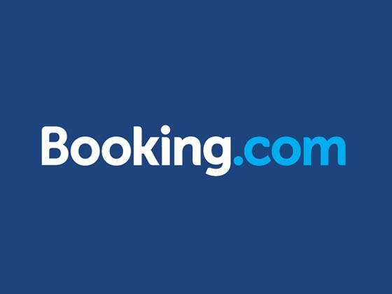 Booking.com – сервис бесплатного бронирования номеров в гостиницах Москвы.