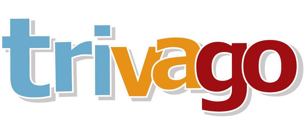 Сервис trivago - это быстрое сравнение цен на услуги бронирования номеров среди всех гостиниц выбранного города.